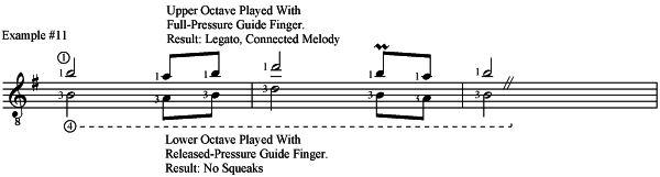 Example #11