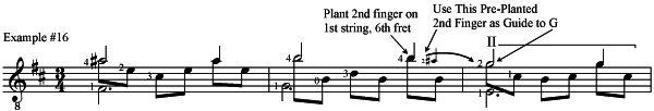 Example #16