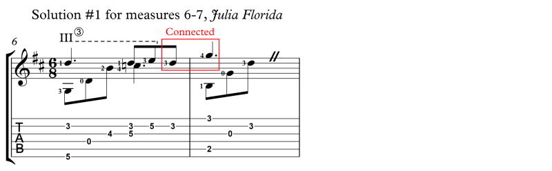 Principle_of_LH_Fingering_Julia_Florida_m6-7_solution_1