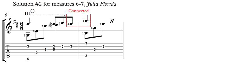 Principle_of_LH_Fingering_Julia_Florida_m6-7_solution_2