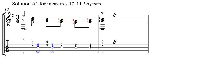 Principle_of_LH_Fingering_Lagrima_Part_2_m9-11_solution_1