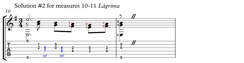 Principle_of_LH_Fingering_Lagrima_Part_2_m9-11_solution_2