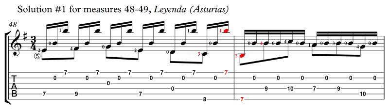 Principle_of_LH_Fingering_Leyenda_m48-49_solution_1