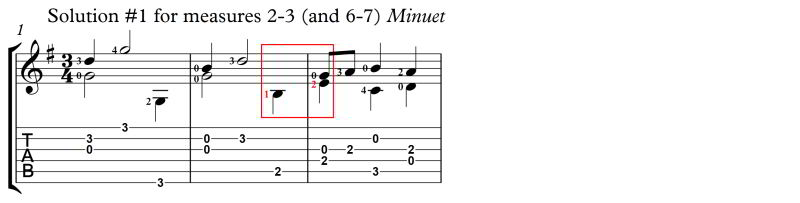 Principle_of_LH_Fingering_Minuet_Telemann_Solution_1_m2-3