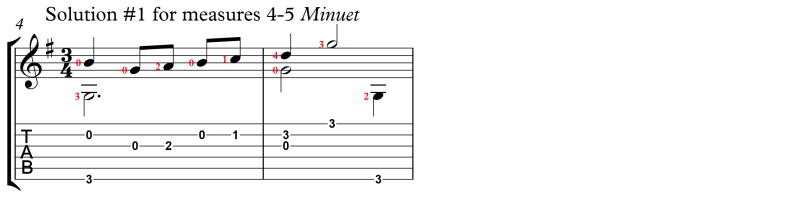 Principle_of_LH_Fingering_Minuet_Telemann_Solution_1_m4-5
