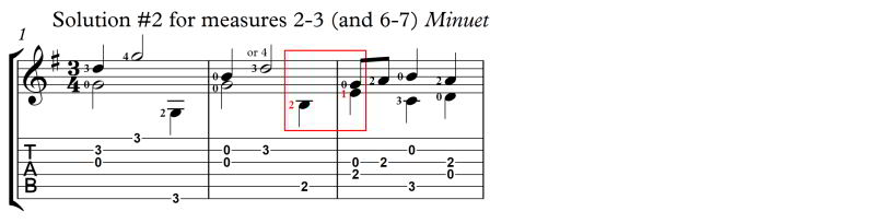 Principle_of_LH_Fingering_Minuet_Telemann_Solution_2_m2-3