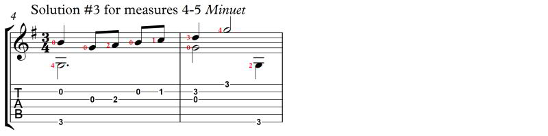 Principle_of_LH_Fingering_Minuet_Telemann_Solution_3_m4-5