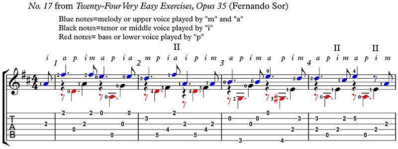 Example #32