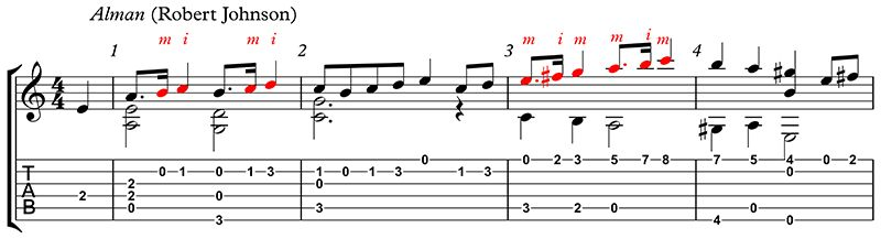 Example #35