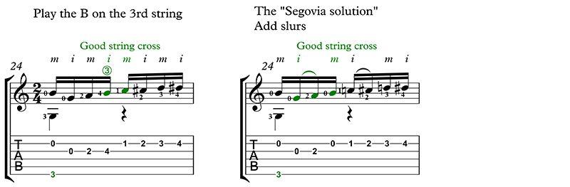 Example #48