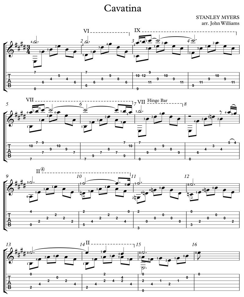 Step Practice